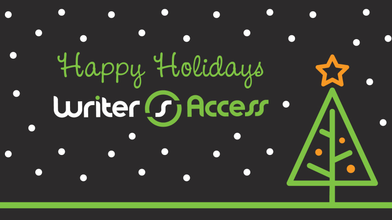 a-writeraccess-holiday-tale-2016-content-creation