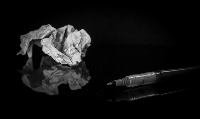 WriterAccess Podcast: Josh Bernoff, Writing Without Bullshit