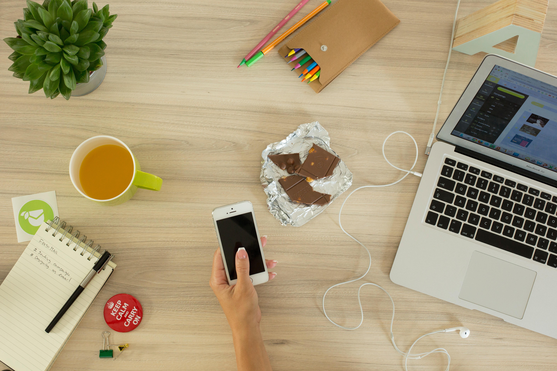 writeraccess-client-app-updates-the-best-new-app-just-got-even-better