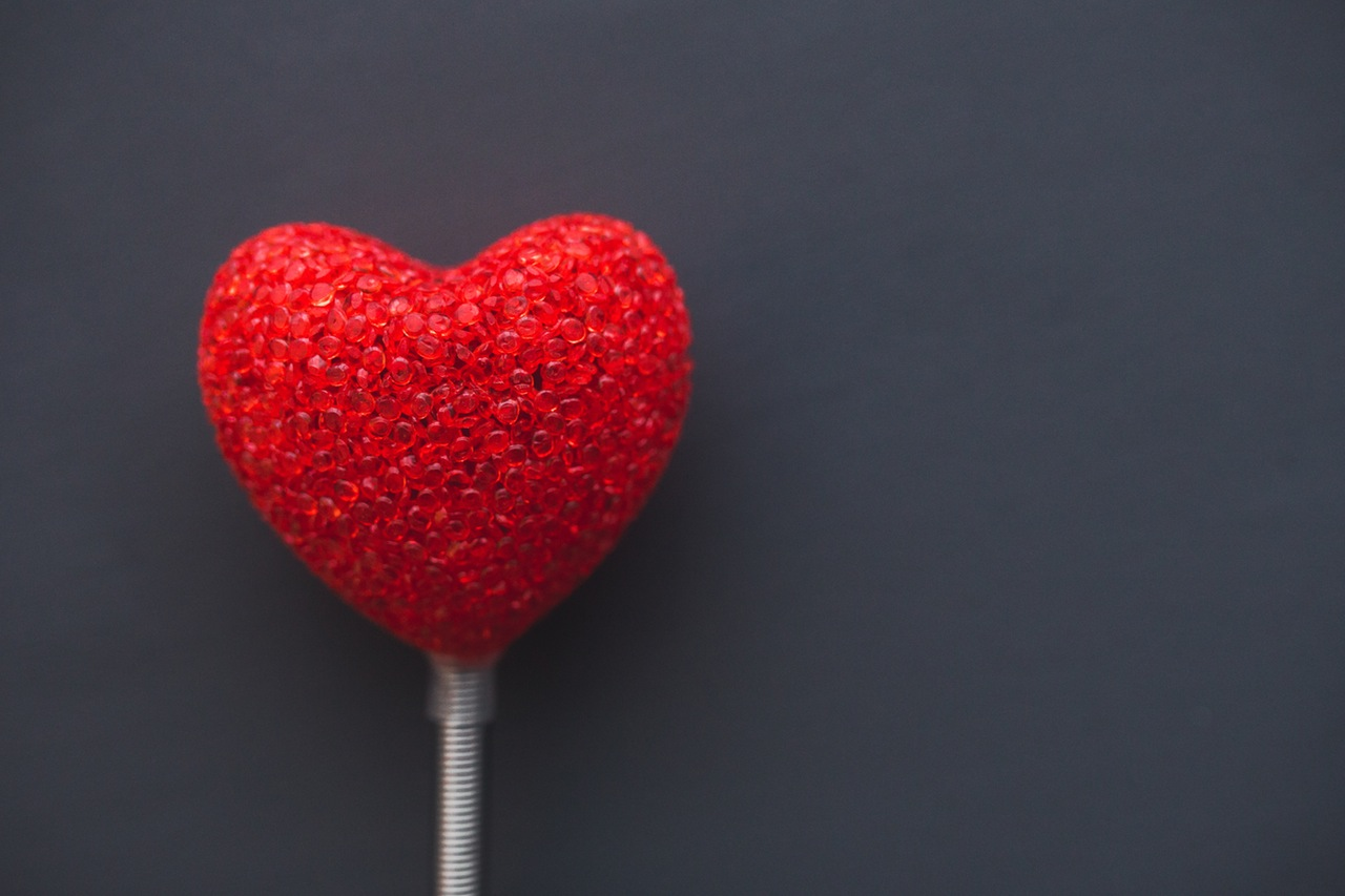 The Core Elements at the Heart of Every Valentine