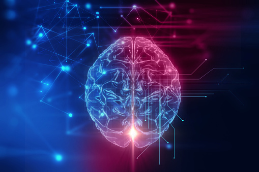 How Using Psychology Can Help Your Contents Performance