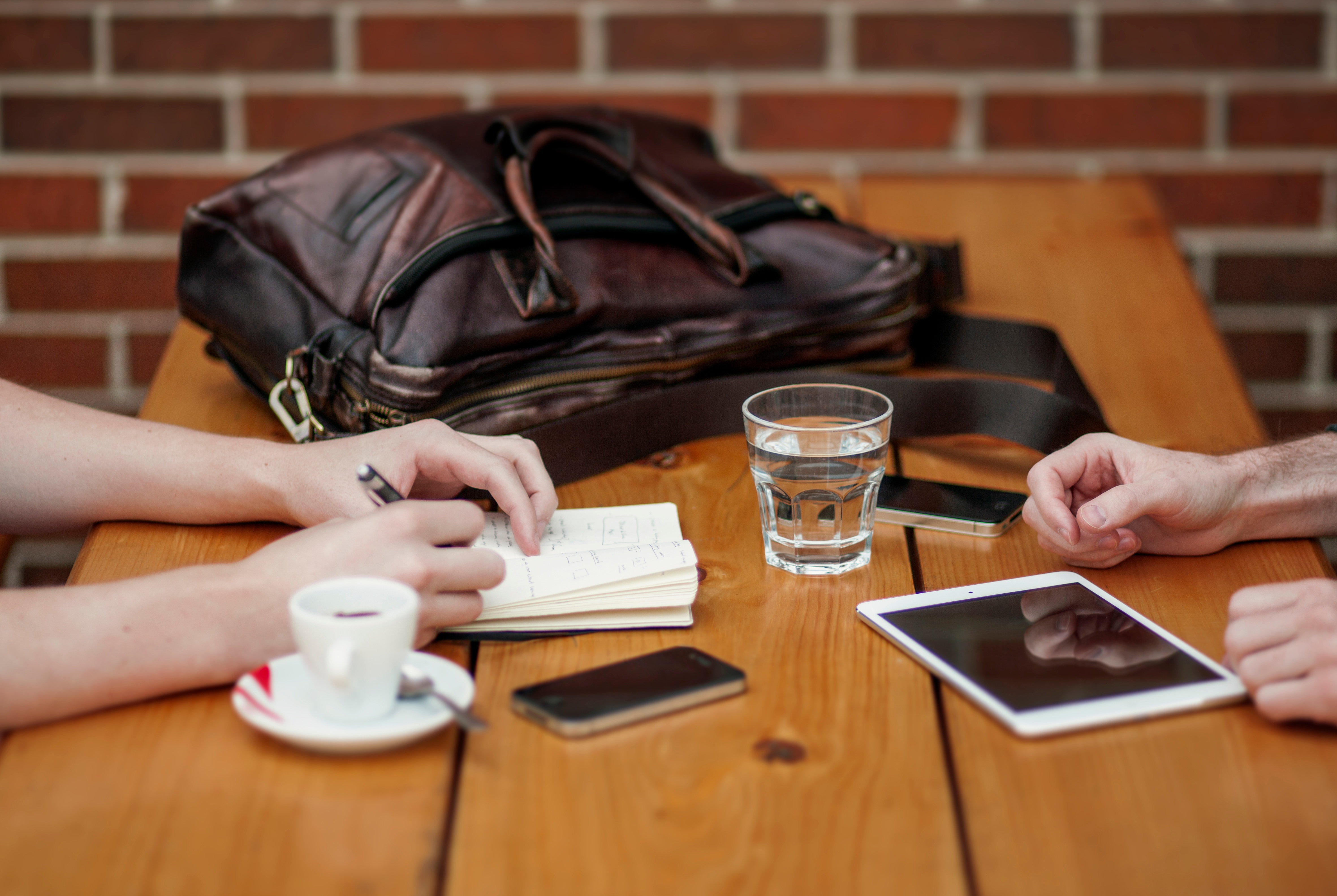 how-to-convince-your-boss-to-invest-more-in-content-marketing