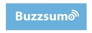 logo-buzzsumo