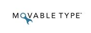 logo-movabletype