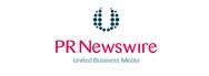 logo-prnw