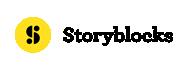 logo-storyblocks