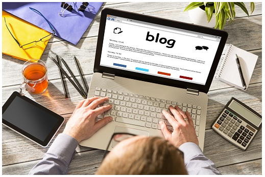 New to Blogging? How to Start & Succeed with Content Marketing in 2017