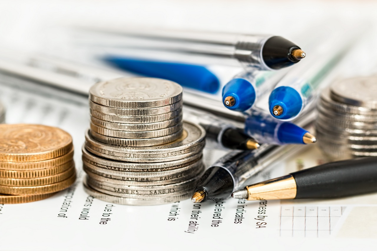 What to Expect When You Pay More for Outsourced Content
