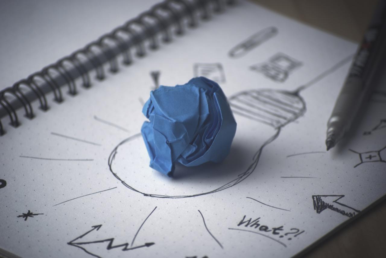 5 Secrets to Generating Blog Topics That Convert