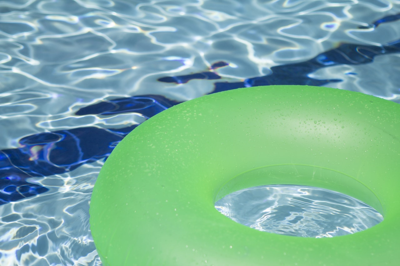 4 Ways to Fill in Editorial Gaps During Summer Vacation