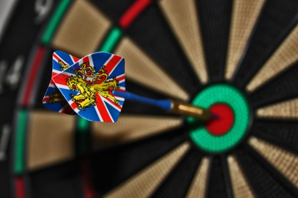 5 Tips For Effective Account-Based Marketing