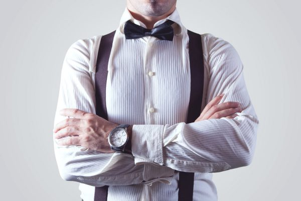 To Go Formal Or Keep It Casual: Choosing the Right Tone for Material