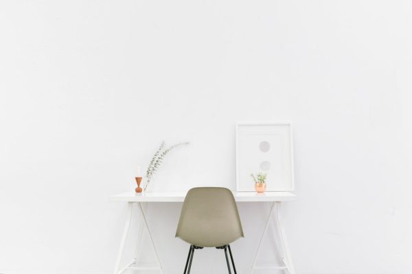 Death by Desk Chair? Why Healthcare Services Should Know What's Trending Online