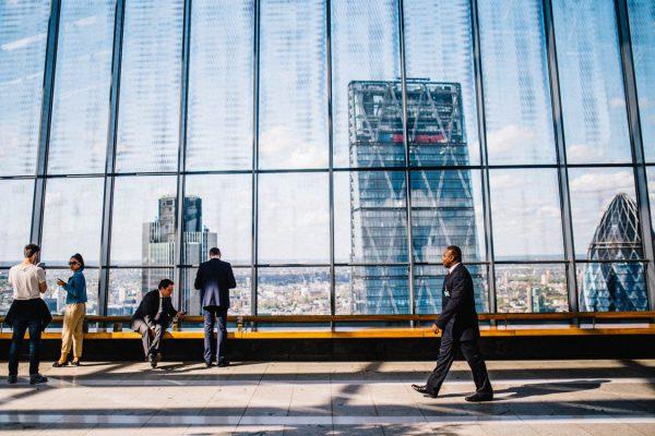 How Top Agencies Like Creative Circle Hire Freelancers
