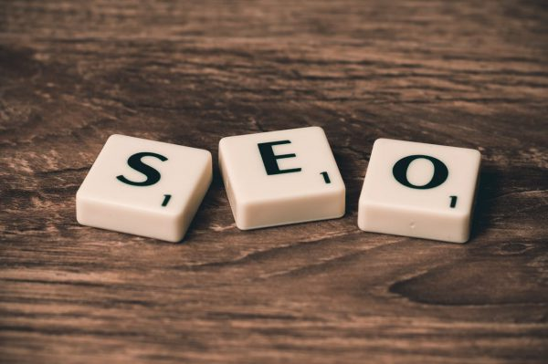 What Your Freelancers Should Know About SEO