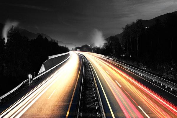 Transportation industry content marketing trends
