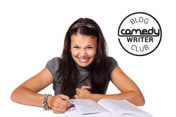 Write Ways