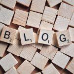 content marketing blog post