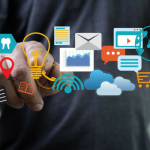 AI future digital marketing