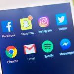 boosting brands social media engagement