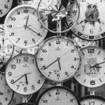 martech digital internet minute
