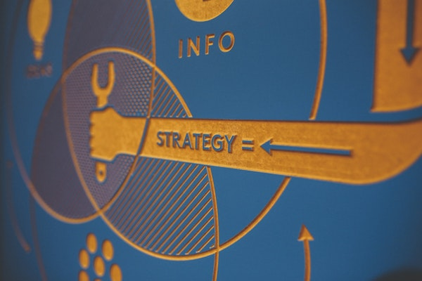 content strategy myths