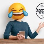 social media humor marketing