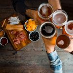 brewery marketing