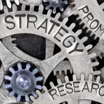 industry content strategist