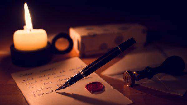 ghostwriter longterm