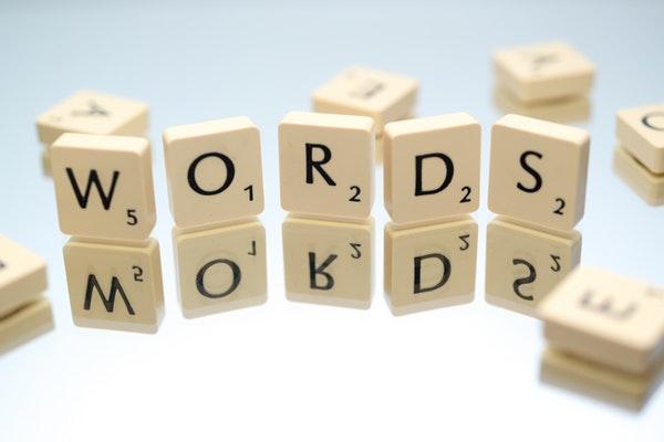 word games grammarians