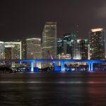 Miami Writing Scene