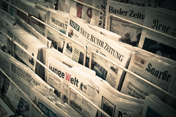 headlines matter