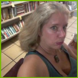 London R WriterAccess Writer