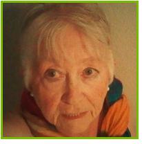 Adrienne C WriterAccess