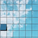 open links into new window