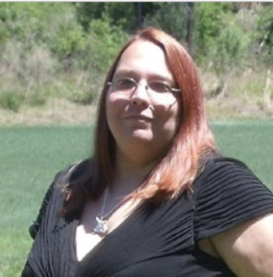 Sarah Jo R L