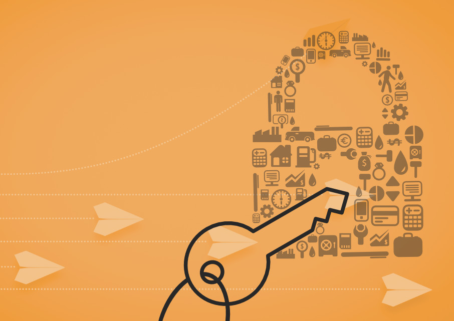 May Content Marketing Trends