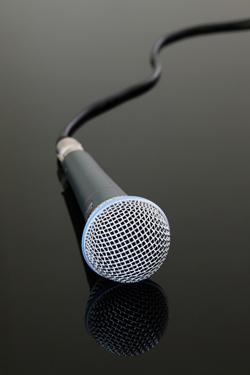 voice-edit