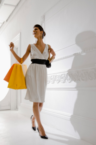 Top Fashion Magazines For Freelance Fashion Writers