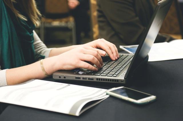 CMWorld Recap: Kristina Halvorson Talks Content Strategy Common Sense