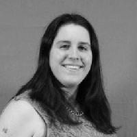 Kristin Schiff headshot
